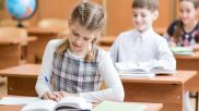 Weighted-Student Formula Pilot Program In Federal Education Budget Could Have a Big Impact