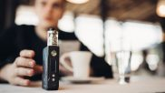 Why the FDA Shouldn't Ban or Overregulate E-Cigarette Products