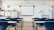 A Constitutional Right to Education Would Be a Win for School Choice