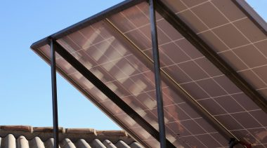 Permitting is Making Residential Solar Expensive and Reforms can Change That