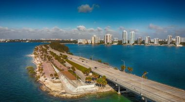Miami Toll Legislation Could Hurt State Highway Funding
