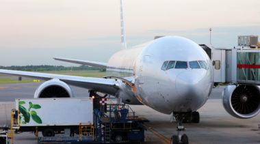 The Airlines and Boeing Don't Deserve Special Treatment In Coronavirus Stimulus Bill