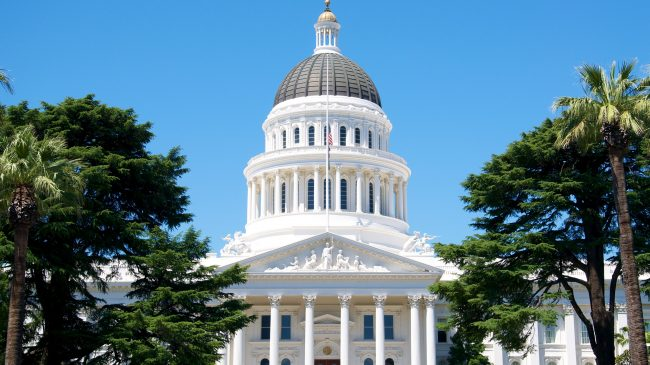 California State Senator John M.W. Moorlach on Results-Oriented Government