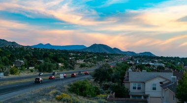 New Mexico Needs Pension Reforms, Shared Sacrifice to Pay for Promised Retirement Benefits
