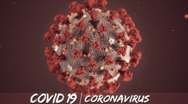 Does Vaping Increase Your Risk of Getting Coronavirus?