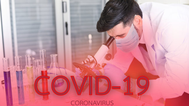 To Fight COVID-19, Governments Smartly Remove Bureaucratic Health Care Regulations, Unnecessary Licensing Restrictions
