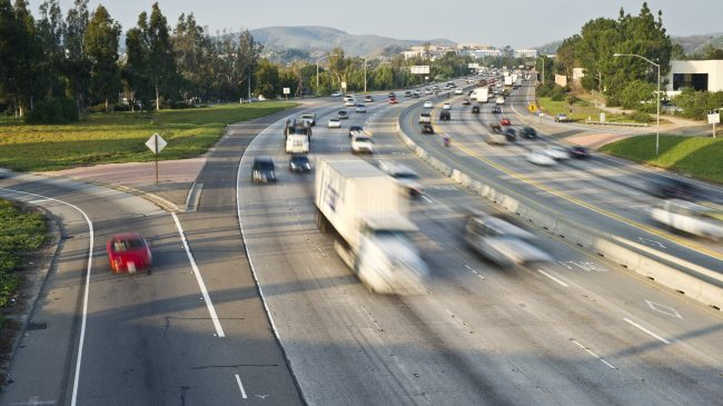 The Orange County Transportation Authority's Long-Range Plan Is Better Than Most