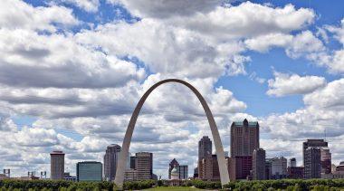 How to Improve Missouri's Education Funding Formula