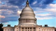 State and Local Governments Should Mimic the Open, Public, Electronic, and Necessary (OPEN) Government Data Act