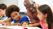 Setting the Record Straight on School Choice and Voucher Programs