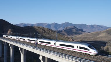 It Will Hurt, but it is Time for California to Walk Away from High-Speed Rail Fiasco