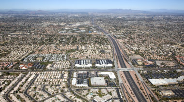 Examining the City of Chandler and How Pension Debt Drives Rising Costs for Arizona Municipal Governments