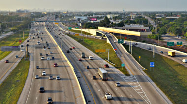 Florida Legislators' War on Tolling Comes With Costs