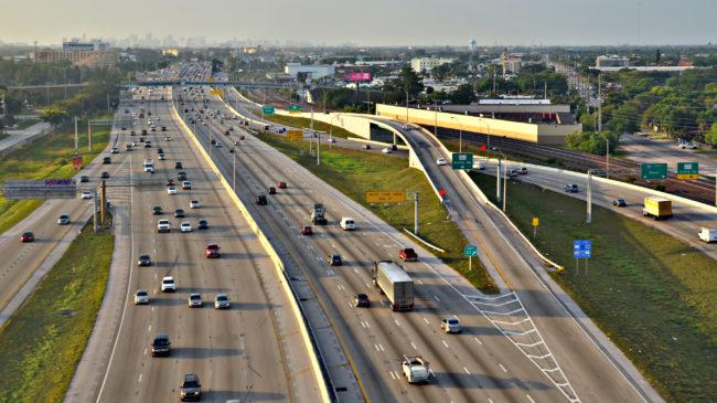 Florida Legislators' War on Tolling Comes With Costs