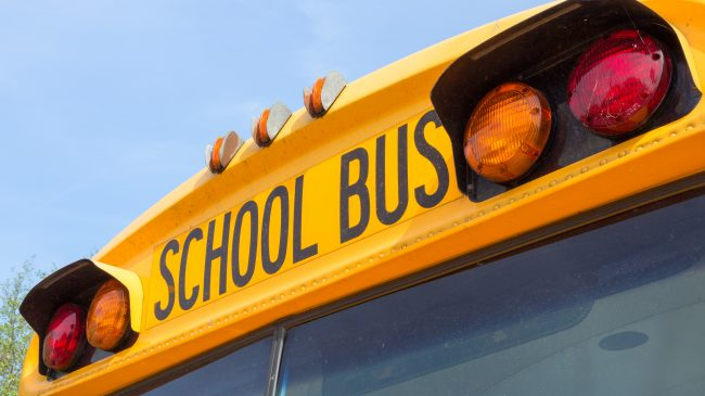 Examining Sen. Kamala Harris' Plan to Give All Teachers Raises