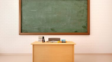 LAUSD Must Resist Mandates That Restrict Flexibility And Increase Inequality