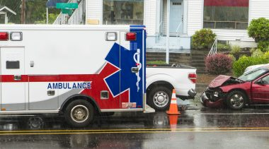 Common Sense Should Prevail in Proposition 11 Battle Over EMT Breaks