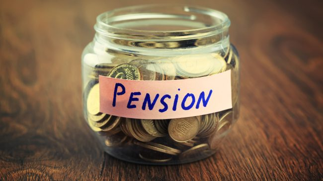 Public Pension Funding Remains Challenging, Despite Two-Year Streak of Healthy Investment Returns