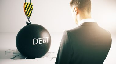 Public Pension Plan Designs Are the Problem, Not Pensions Themselves