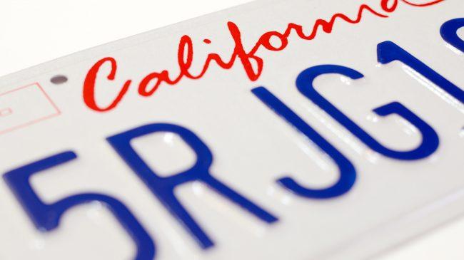 California's DMV Problems Require Change, Major Overhaul, not More Money