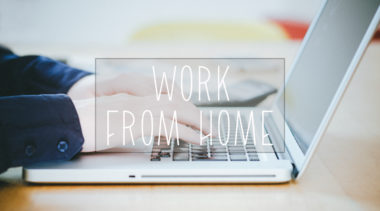 Telecommuting Is Helping Fight COVID-19 and Can Help Companies and Cities Over the Long-Term