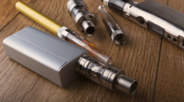 Testimony: Maine Flavored Tobacco Ban Would Not Achieve Intended Outcomes