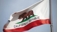 COVID-19 and the Economic Impacts on California's Pension Systems and School Districts