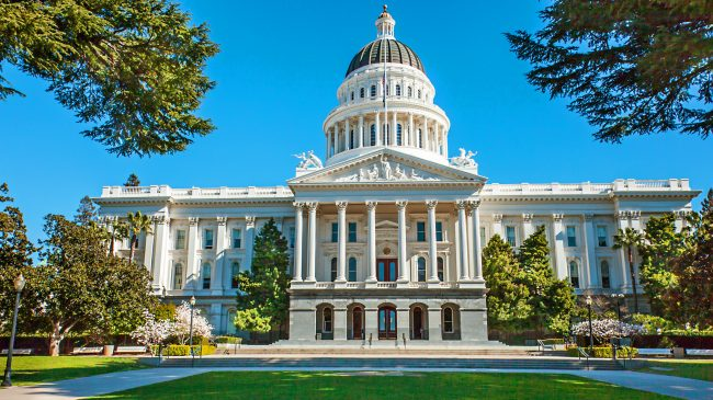 Voters Should be Leery of Approving More State Borrowing