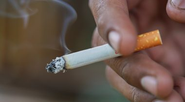 The Feds Ignore Facts in Crusade Against Smoking, and it's Harmful to Consumers