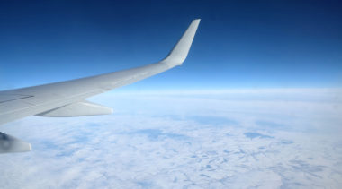 Aviation Policy News: Commercial Airlines' Turbulent and More Competitive Future