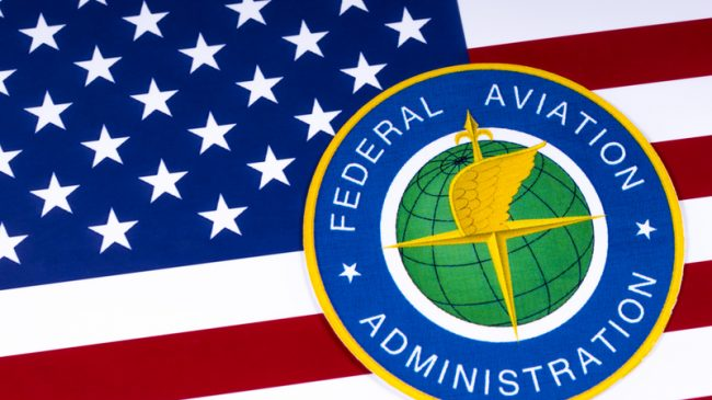 Governance of a US Air Traffic Control Corporation