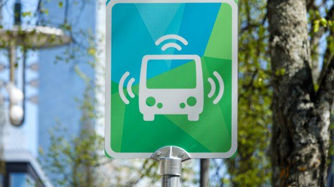 Surface Transportation News #162