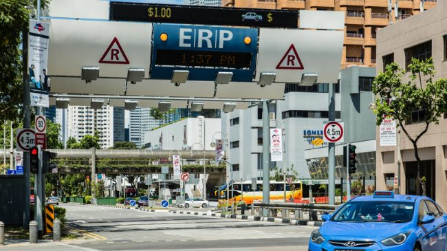 Gaining Public Support for Congestion Pricing on Highways
