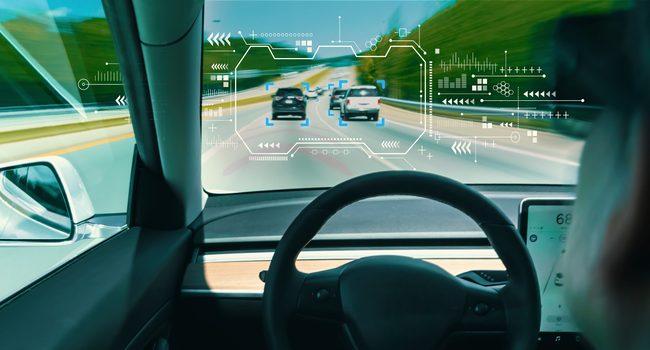 Surface Transportation News #158