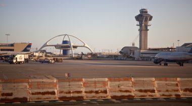 Air Traffic Control Newsletter #134