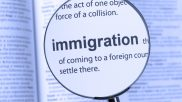 Federalizating Immigration: A Path to More Rational Policy