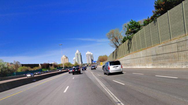 Surface Transportation News #170