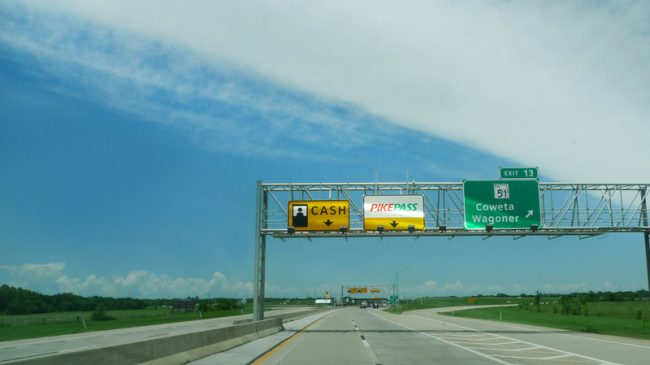 Rethinking Highways, Misconceptions About Toll Lanes, and Challenging an FHWA Regulation