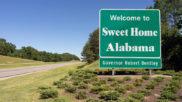 Surface Transportation News: Alabama Tolling, Trucking Bottlenecks, and No-Fare Transit