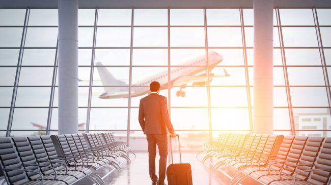 Air Traffic Control Newsletter #154