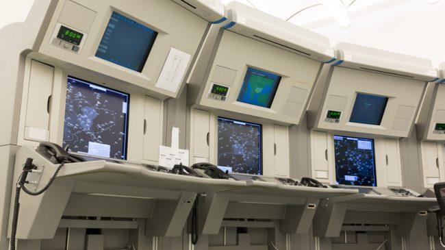 Air Traffic Control FAQs