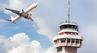 Aviation Policy News: Feeling Comfortable Flying During Coronavirus and the Math on an FAA Bailout