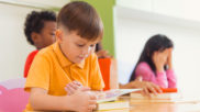 Best Practices For Identifying Student Poverty