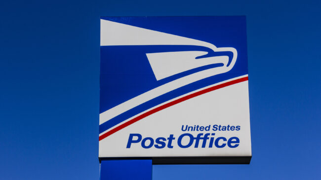 The United States Postal Service Should Not Offer Banking Services