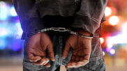 States Need to Reform Criminal Justice Fines and Fees