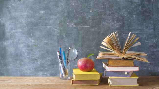 Planning For Potential Budget Cutbacks In Michigan: Sustainable School Finance Solutions