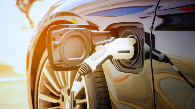 Testimony: Florida Considers Electric Vehicle Fees to Replace Gas Tax Revenue