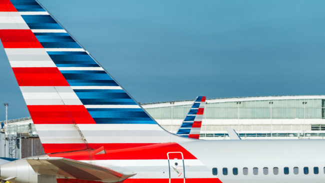 Central Planning of Airline Service Is a Bad Idea — Even If Airlines Took Bailouts