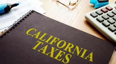California Voters Approve Tax Increases for Public Services, But Pension Payments and Debt May Eat the Money