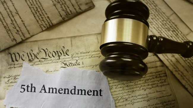 Amicus Brief: St. Bernard Parish Government v. United States